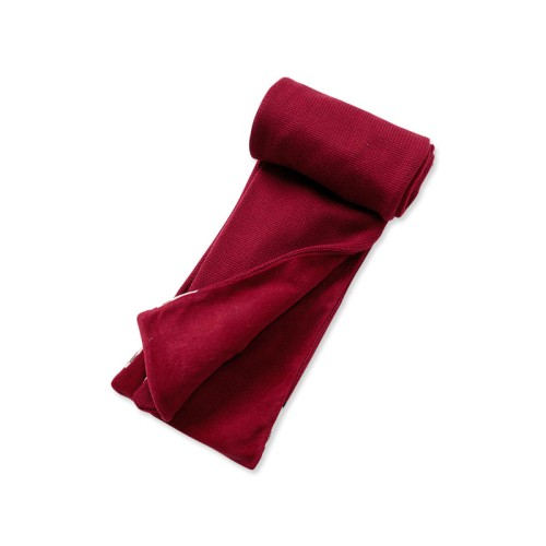 DB1222 davebella baby scarf kids neckerchief