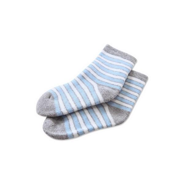 DB460 wholesale dave bella baby socks manufacturers DB460