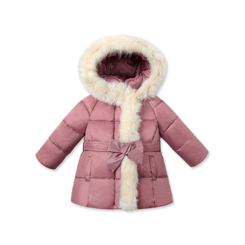 DB1484 davebella baby girl winter coats manufacturers,DB1484 ...