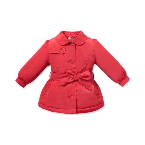 DB982 davebella baby girl winter coats manufacturers,DB982 ...