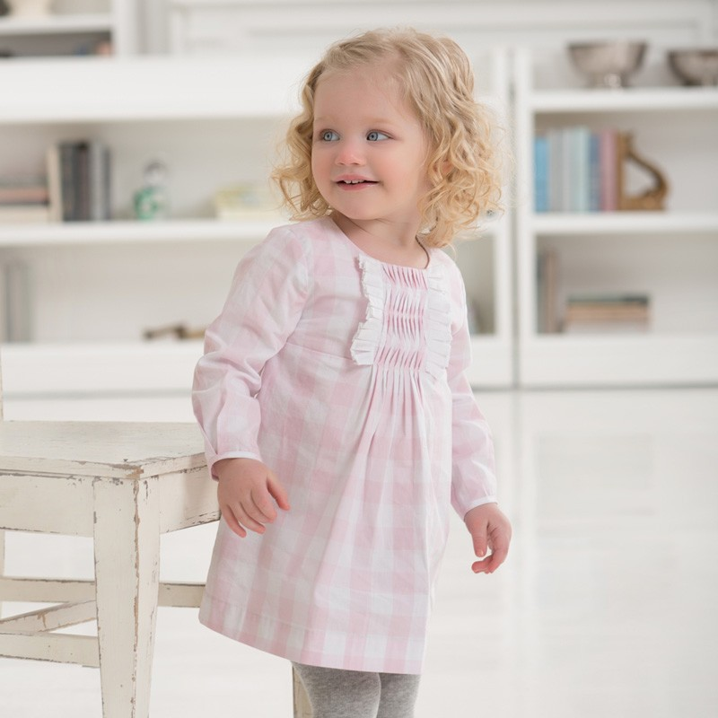 Dave and Bella Sale We are very excited to introduce to our customers New Collection by Dave and Bella- an innovative clothing company for girls &.