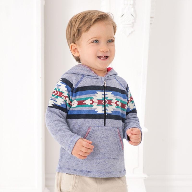 DB949 dave bella 2014 spring infant clothes