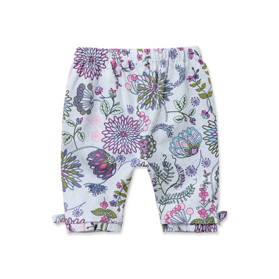 Baby Pants - Baby Bloomers,Shorts & Jeans by Pepa & Co